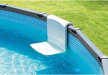 Seggiolino per piscina Frame - Intex
