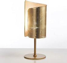 Selene Illuminazione - Abat-jour sn-papiro 0380