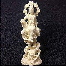Semplici Idee Di Moda New Guanyin Buddha Scultura