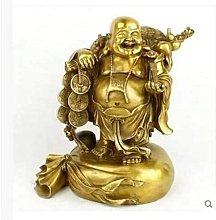 Semplici Idee Di Moda Statua Del Buddha Seduta