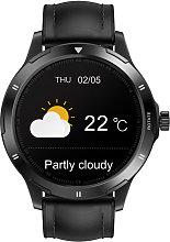 SENBONO K15 Smart Watch 1,28 pollici IPS
