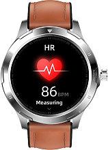 SENBONO K15 Smart Watch 1.28 pollici IPS