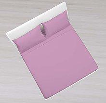 Set Completo letto In puro Cotone Kasa Shop Outlet