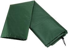 Set di coperture impermeabili per mobili da