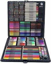Set di Penna Acquerello Arte Pittura Accessori for