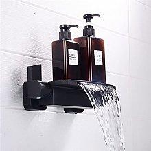 Set di rubinetti per doccia per vasca Rubinetto