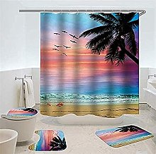 Set di tappeti da bagno Set di tappeti da bagno