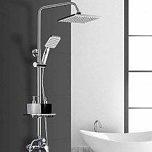 Set doccia Casa Bagno Bagno Bagno In Rame Puro