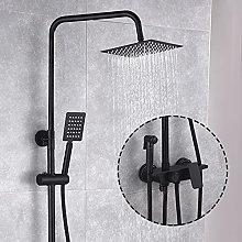 Set doccia Rubinetto per vasca e doccia