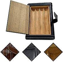 Set Per Fumatori/Accessori Per Sigari E