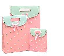 Set regalo da 24 confezioni - sacchetto della