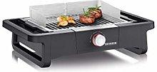 SEVERIN Style Evo Barbecue elettrico per interni