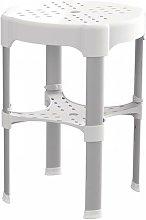 Sgabello doccia per disabili - K Design