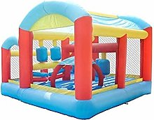 SGSG Casa di Rimbalzo per Bambini Giocattolo