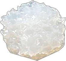 ShapeW - Stampo in silicone per aromaterapia, in