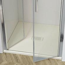 Showerdesign - Box doccia OSLO porta saloon