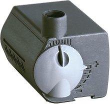 Sicce MiMouse Pompa per fontana da interno 300 l/h