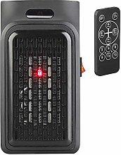 Sichler Haushaltsgeräte Mini riscaldatore:
