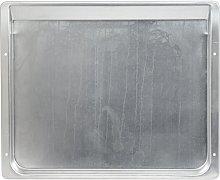 Siemens 296330 Teglia da Forno Alluminio