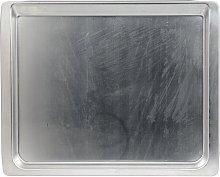 Siemens 438155 Teglia da Forno Alluminio