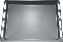 Siemens HZ331000 teglia