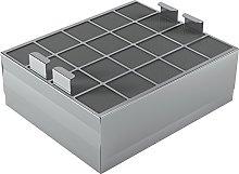 Siemens LZ00x XP00filtro accessorio per stufa