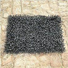 SIEPE FINTA ARTIFICIALE 10 pezzi pannelli di bosso
