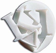 Silikomart 71.193.00.0096 - Stampo per pasta di