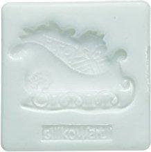 silikomart Stampo in Silicone per Pasta di