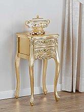 SIMONE GUARRACINO LUXURY DESIGN Tavolino Scott