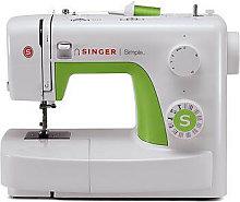 SINGER 3229 macchina da cucito Macchina da cucire