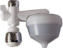 Siroflex UNI 3-A CLASSIC depuratore acqua