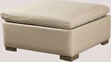 SKLUM Moduli divano in Tessuto Belah Poliestere -