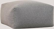 SKLUM Moduli per divani da giardino in tessuto