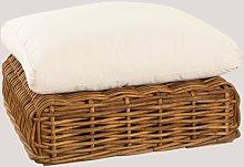 SKLUM Moduli per divano componibile da giardino