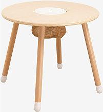 SKLUM Tavolo da gioco in legno per bambini Plei