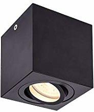 SLV lampada a plafone da soffitto TRILEDO CL /