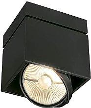 SLV - Lampada da soffitto a LED Kardamod, per