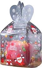 SM SunniMix Scatole di caramelle Bomboniere