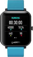 Smart watch watch orologio bluetooth chiamata
