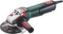 Smerigliatrice angolare WEPBA 17-150 Quick,
