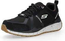 Sneaker da uomo Equalizer impermeabile