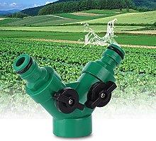 Socobeta Adattatore per tubo da giardino per