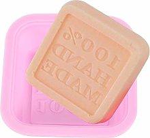 Socobeta - Stampo da forno per torte, non tossico