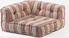Sofá Angolare per divano componibile Flaf A Sklum