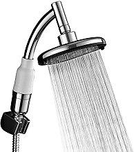 Soffione doccia Palmare Bagno Grande Soffione