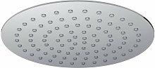 Soffione doccia rotondo 1811051JA00 | 300x300mm -
