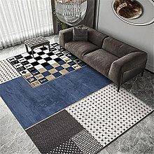 soggiorno Soggiorno tappeto camera da letto