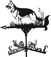 Sonline Disegno Animale Segnavento Spinner