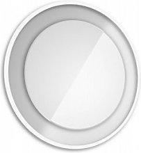 Specchio con cornice LED SPECI 5671